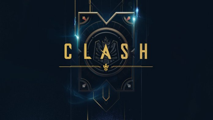 Clash Od