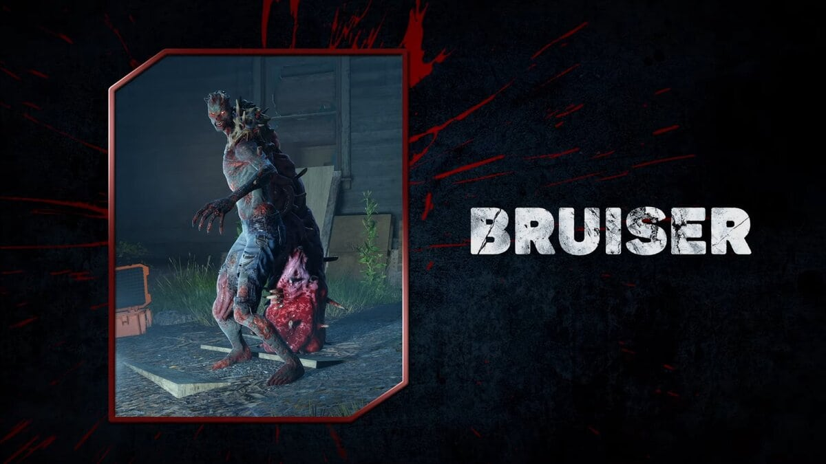 back-4-blood-ridden-bruiser-1