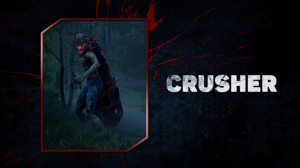 back-4-blood-ridden-crusher-1