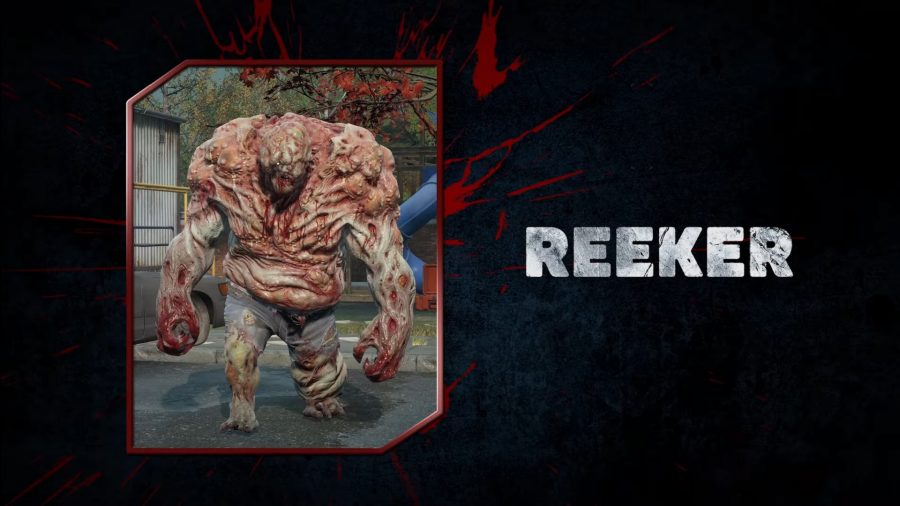 back-4-blood-ridden-reeker-