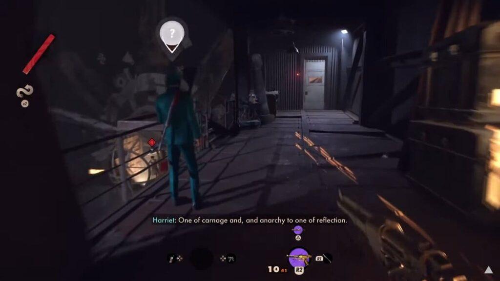 How-to-kill-harriet-5