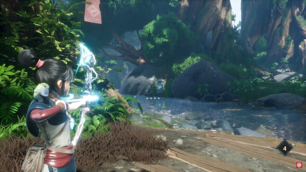 River-Shrine-puzzle-2