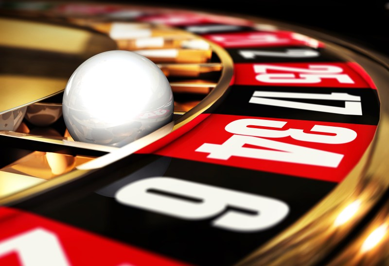 How to Win at Roulette – Top 5 Tips | GamerLimit