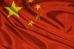 Jualan-Game-China