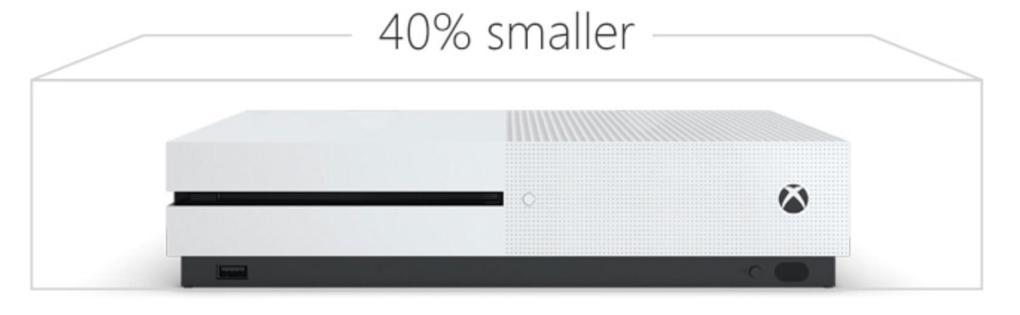 Xbox-S-Smaller-Size