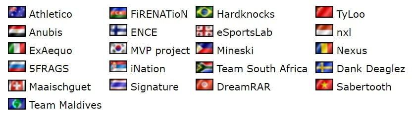 csgo-esports-world-championship