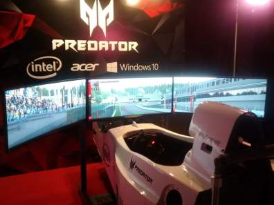 Acer_Predator_Launch (6)