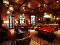 modern-mansion-game-room2