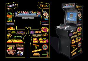 Arcade_Classics_Graphics