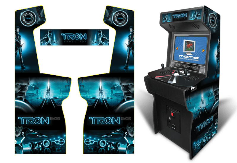 Tron_2_Layout_Full