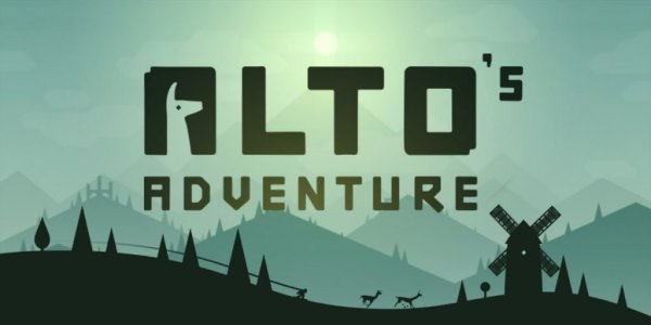 gamer-protocol-altos-adventure-mobile-gaming