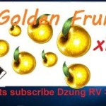 【🔴Fate/Grand Order NA 37】Time to get Golden Fruit x10  The 7 Million Downloads Ticket | FGO NA