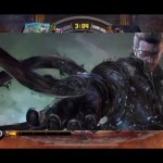 NOT TODAY WESKER – Teppen Ranked