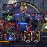 Teppen – Where's your Sigma? Lol