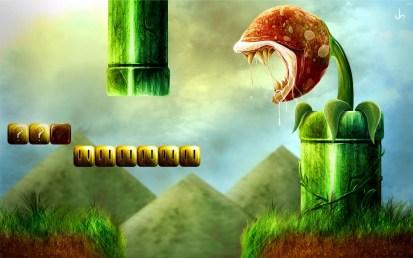 videogameblogpic1