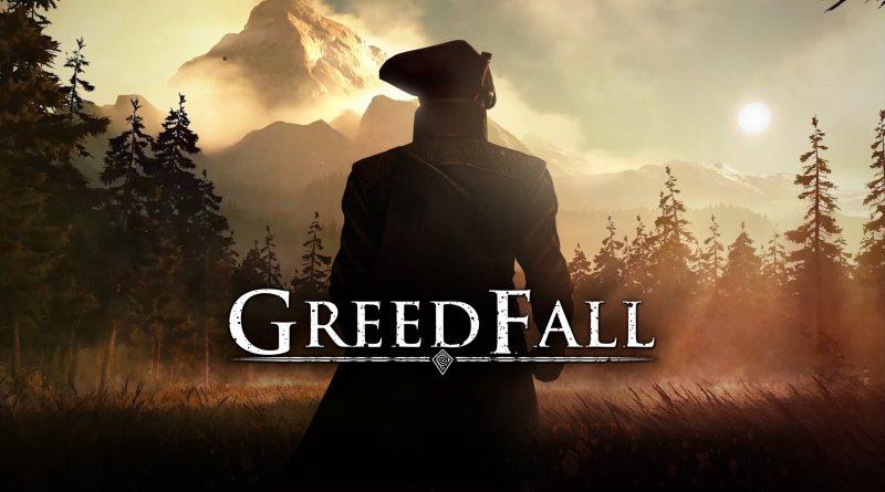 greedfall pc torrent