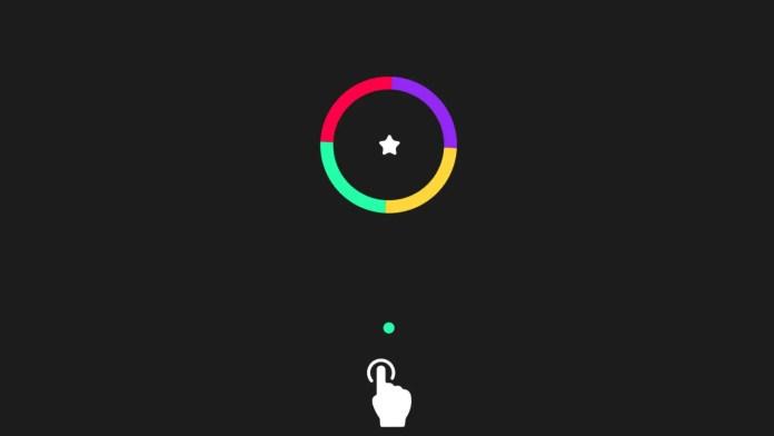 good browser games