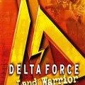 Delta Force Land Warrrior - Gamersmaze.com