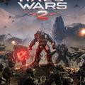 Halo Wars 2 - Gamersmaze.com