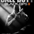 Call of Duty: Black Ops II - Gamersmaze.com