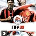 FIFA 09 - Gamersmaze.com