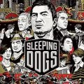 Sleeping Dogs - Gamersmaze.com