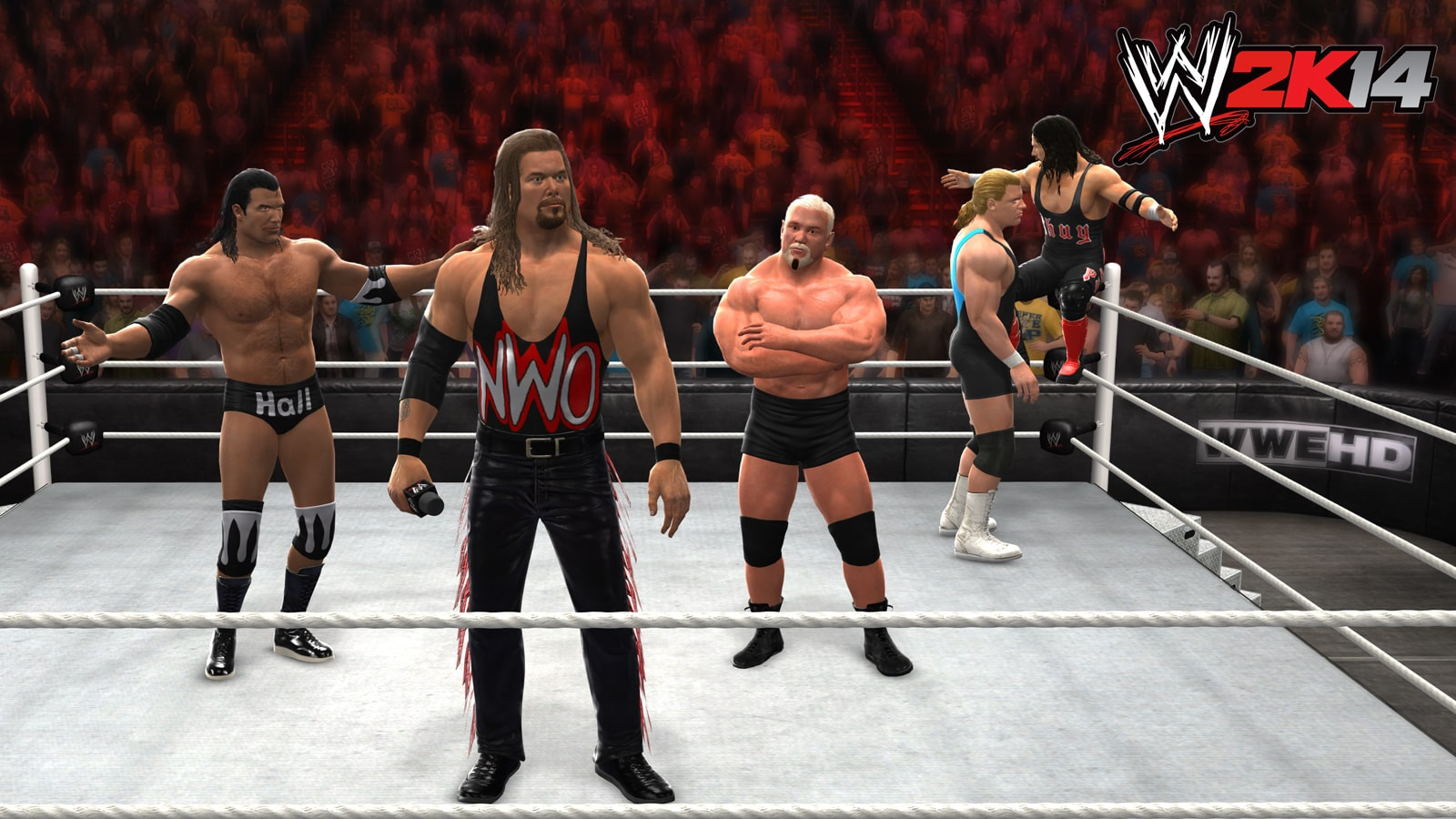 2k14 pc wwe download askthedoctorallons76 —