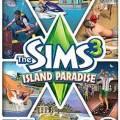 The Sims 3 Island Paradise - Gamersmaze.com