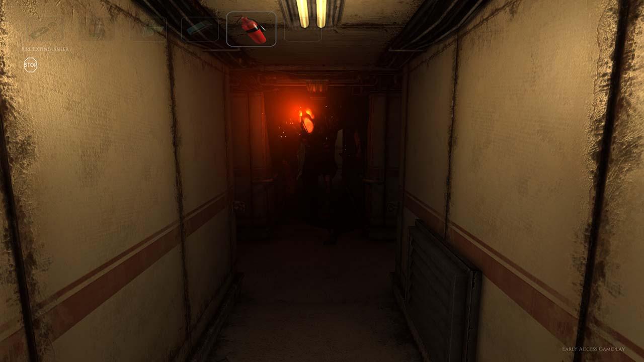 Monstrum - Gamersmaze.com