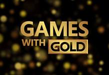 Games With Gold, Microsoft, Julho
