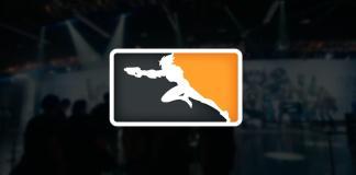Overwatch-League- GamersNews