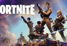fortnite gamersnews