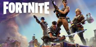 fortnite gamersnews