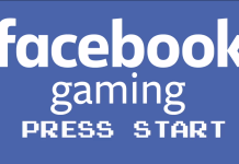 "[caption id=""attachment_4992"" align=""aligncenter"" width=""696""] Facebook Gaming Creator Pilot Program.[/caption]"