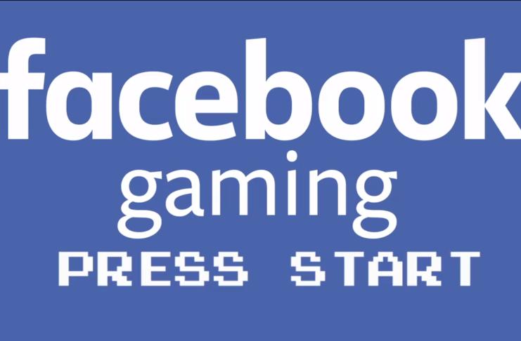 "[caption id=""attachment_4992"" align=""aligncenter"" width=""696""] Facebook Gaming Creator Pilot Program.[/caption]"