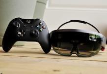 Sucessor Xbox One