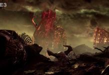 Doom Eternal E3