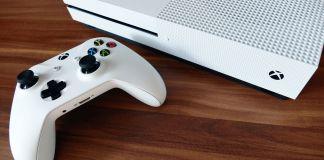Xbox One Alexa, streaming