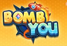 Bomb You
