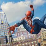 Spider Man, Aranha, Homem Aranha, Spider Man PS4, PS4