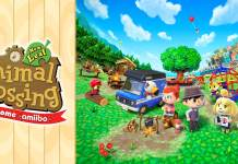 Animal Crossing, Switch, Nintendo, Nintendo Switch, Games