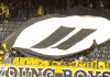 Young Boys, Basel, eSports
