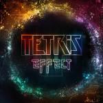 Tetris Effect, Enhance Games, Tetris