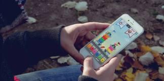 Perguntados 2, Perguntados, iOS, Android