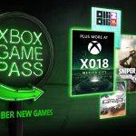 Xbox Game Pass, Xbox, Sniper Elite 4, Shaltered, Games