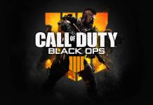 Call of Duty: Black Ops 4, Call of duty, Black Ops, Requisitos, Recomendados