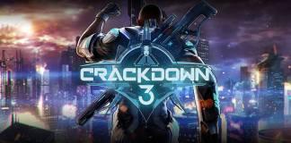 Crackdown 3, Xbox Game Pass, fevereiro, Xbox, Microsoft