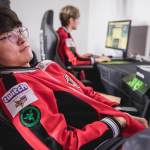 Faker, League of Legends, Faker Sk, SK Telecom