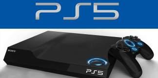 PlayStation 5, PlayStation, Sony