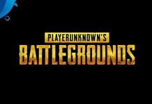 PUBG, PlayStation 4, Ps4, PlayerUnknown's Battlegrounds